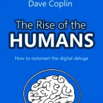 Making a more human organization by @dcoplin