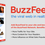 The science behind Buzzfeed