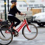 cyclingsweden