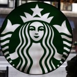 Is Starbucks showing the way for corporate MOOCs?