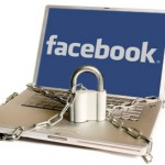 Facebook and benefit fraud