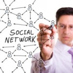 The role of employee social networks for retention