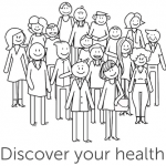 Health Unlocked expands into America