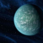 Turning to the crowd to name newly discovered planets