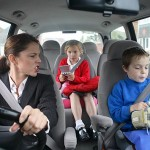 Shuddle aims to crowdsource the school run