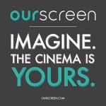 Bringing the crowd to cinema
