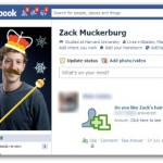 New study reveals the growth of 'farcing' on Facebook