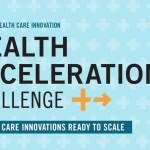 Health Acceleration Challenge aims to spread innovation in healthcare