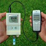 uMED aims to bring remote diagnostics to the masses