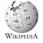 How Science Is Shaped By Wikipedia