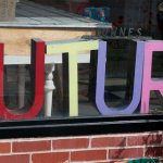 Study explores the future of higher education