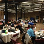 Hack4Good brings the world together to tackle climate change