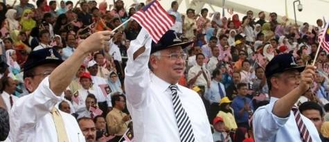 malaysiaprimeminister