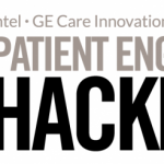 Hackathon aims to bring innovations to healthcare