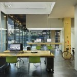 studio_office_design_1