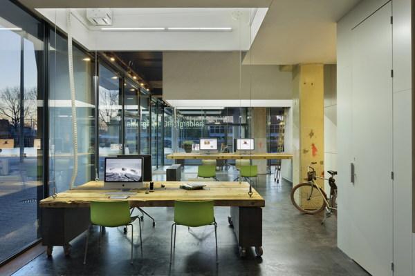 Amazing Studio_office_design_1