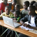 How to improve MOOC completion rates in developing countries