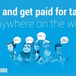 Could Mobbr be facilitating fairer collaboration?