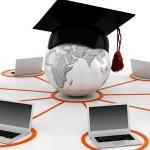 MOOCs are coming to a school near you