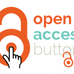 Open Access Button aims to make research more available