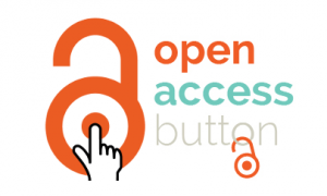 open-access-button