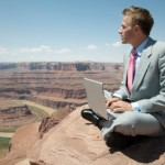 New sites aim to support working remotely