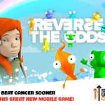 New game aims to apply citizen science to cancer