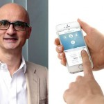 Babylon provides another step towards remote healthcare