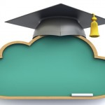 Learn Cloud hopes to crowdsource education