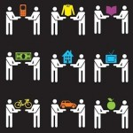 Unlocking the sharing economy – a review by the UK government