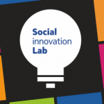 Paper explores the world of innovation labs