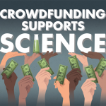 Research sets out to reveal the truth about crowdfunding