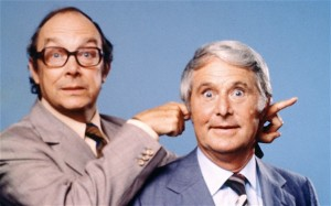 morecambe_and_wise