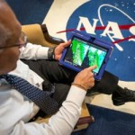 NASA explores how successful open innovation has been