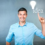 How to get your idea accepted internally