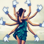 What your Facebook likes say about you