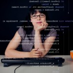 female-coder