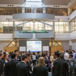 Rotman bring open innovation to MBA admissions