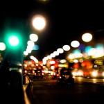 Shift aim to provide smarter urban transportation