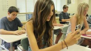 snapchat-classroom