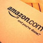 How Amazon collaborates with competitors