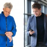 The rise of wearable tech for the elderly