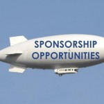New platform aims to help events find sponsors