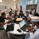Andela aim to surface tech talent out of Africa