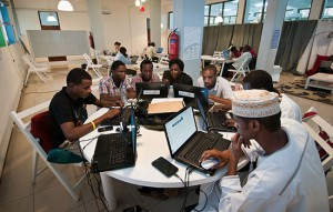 african-developers