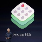 Apple ResearchKit aims to make medical research easier