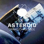 NASA release crowdsourced application for citizen asteroid hunters