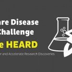 Open innovation challenge into rare genomics launches