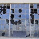 Is broken windows a broken theory?