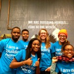 The maker movement aims to build heroes in Philly